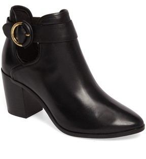 Ted Baker Women's Sybell Bootie