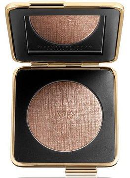 Estee Lauder Limited Edition Victoria Beckham x Est&233e Lauder Highlighter