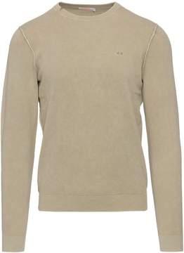 Sun 68 Sun68 Vintage Sweater