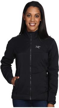 Arc'teryx Proton AR Jacket Women's Coat