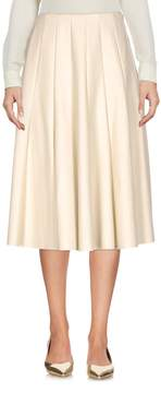 Orion 3/4 length skirts