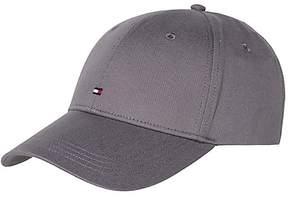 Tommy Hilfiger Solid Baseball Cap