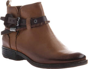 OTBT Low Rider Bootie (Women's)