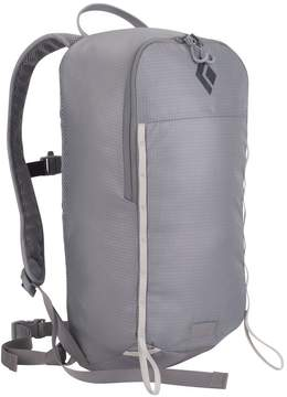 Black Diamond Bbee 11L Backpack