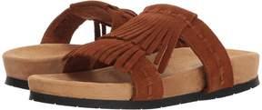 Minnetonka Dori Women's Shoes