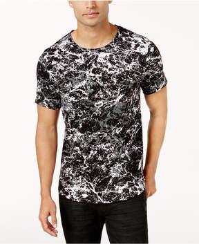 GUESS Men's Granite T-Shirt