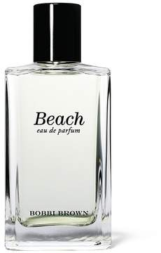 Bobbi Brown Beach Eau de Parfum 1.7 oz.