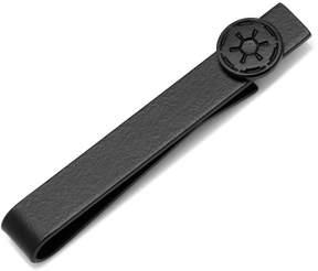 Imperial Star Star Wars Satin Black Symbol Tie Bar