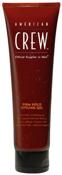 American Crew Firm-Hold Styling Gel - 8.4 oz.