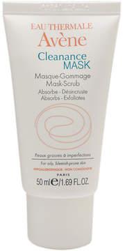 Avene Cleanance Mask-Scrub
