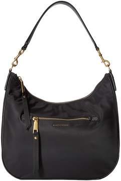 Marc Jacobs Trooper Hobo Hobo Handbags