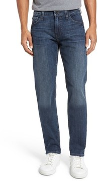 Paige Men's Legacy - Federal Slim Straight Fit Jeans