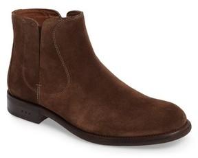 John Varvatos Men's Waverley Chelsea Boot