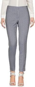 Maliparmi M.U.S.T. Casual pants