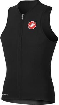 Castelli Body Paint Tri Sleeveless Men's Jersey