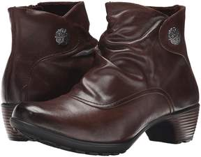 Romika Banja 02 Women's Dress Boots