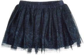 First Impressions Printed Tutu Skirt, Baby Girls (0-24 months), Created for Macy's