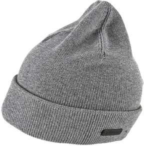 Z Zegna Hat Hat Men