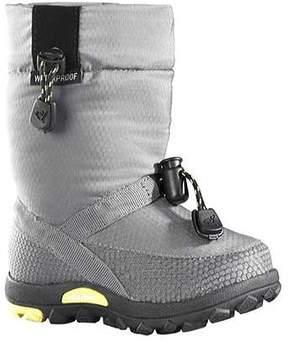 Baffin Men's Ease Winter Boot