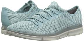 Merrell Zoe Sojourn Lace E-Mesh Q2 Women's Shoes
