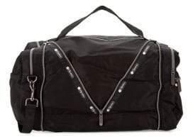 Le Sport Sac Collete Convertible Duffel Bag