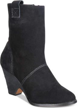 Kelsi Dagger Brooklyn Houston Boots Women's Shoes