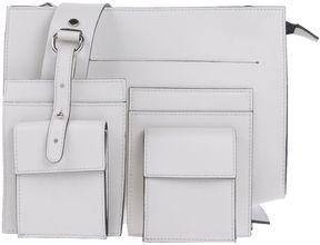 COSTUME NATIONAL Handbags