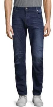G Star Slim Denim Jeans