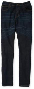 Hudson Boys 8-20) Jagger Slim Fit Jeans