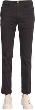 Visvim Chino Trousers