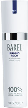 BAKEL Collagen Firming Serum