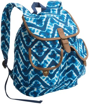 Dickies Canvas Gypsy Backpack