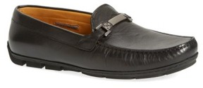 Vince Camuto Men's 'Doren2' Driving Shoe