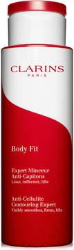 Clarins Body Fit Anti-Cellulite Contouring Expert, 6.9 oz