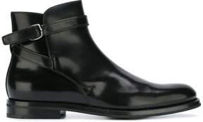 Church's 'Merthyr' boots