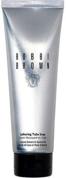 Bobbi Brown Women's Lathering Tube Soap