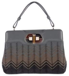 Bvlgari Isabella Rossellini Bag