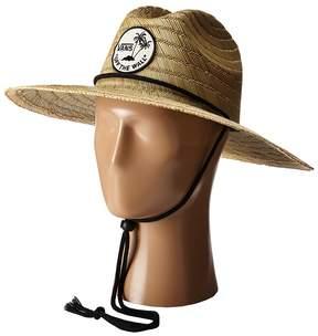 Vans Murdock II Lifeguard Caps