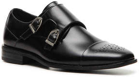Stacy Adams Boys Trevor Toddler & Youth Monk Strap Loafer