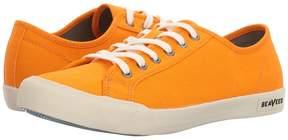 SeaVees 06/67 Monterey Standard Women's Shoes