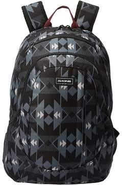 Dakine Garden Backpack 20L Backpack Bags