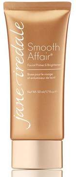 Jane Iredale Smooth Affair Facial Primer & Brightener, 1.7 oz./50 ml