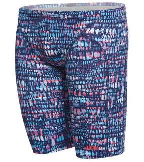 Funky Trunks Men's Lotsa Dots Jammer Swimsuit 8162921