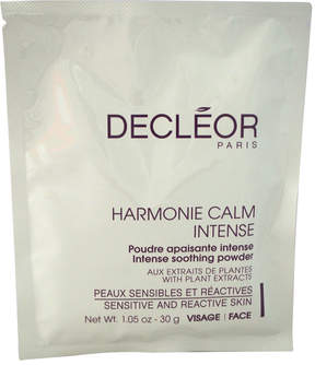 Decleor Harmonie Calm Intense Soothing Powder Mask