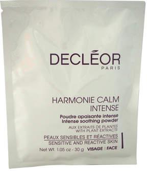 Decleor Harmonie Calm Intense Soothing Powder Mask