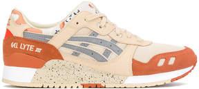 Asics GEL-LYTE lll sneakers