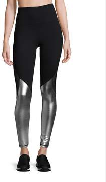 Electric Yoga Women's The Venus Leggings