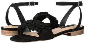 Steven Cassiel Women's Shoes
