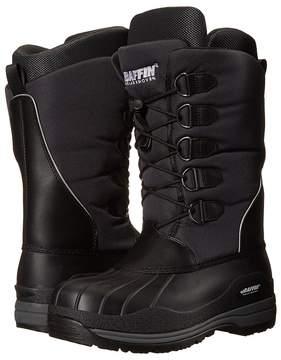 Baffin Suka Women's Work Boots