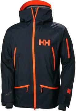 Helly Hansen Ridge Shell Jacket - Men's